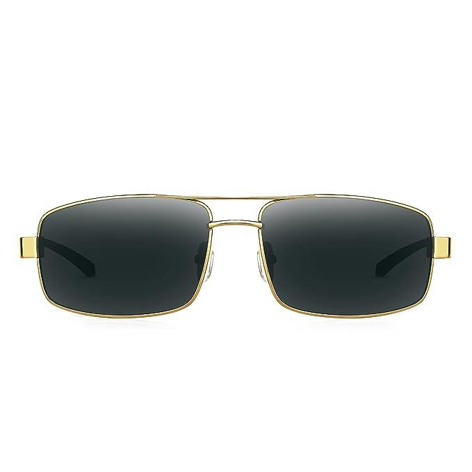 Smileyes 2018 Colocción Nueva Gafas de Sol Con AC Lente UV400 Personalizadas Clásicas Casuales para Mujer y hombre