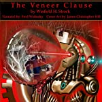 The Veneer Clause | Winfield H. Strock