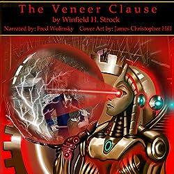 The Veneer Clause