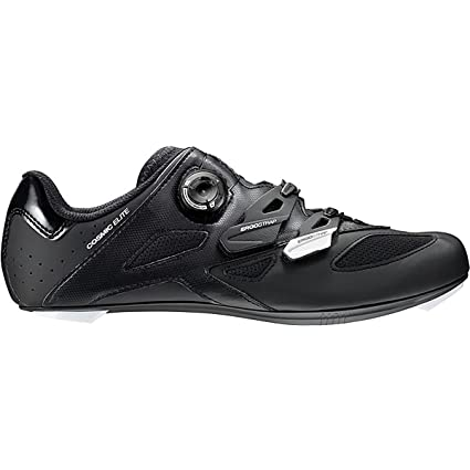 Amazon.com  Mavic Cosmic Elite Cycling Shoes - Men s  Sports   Outdoors 95bcdf447