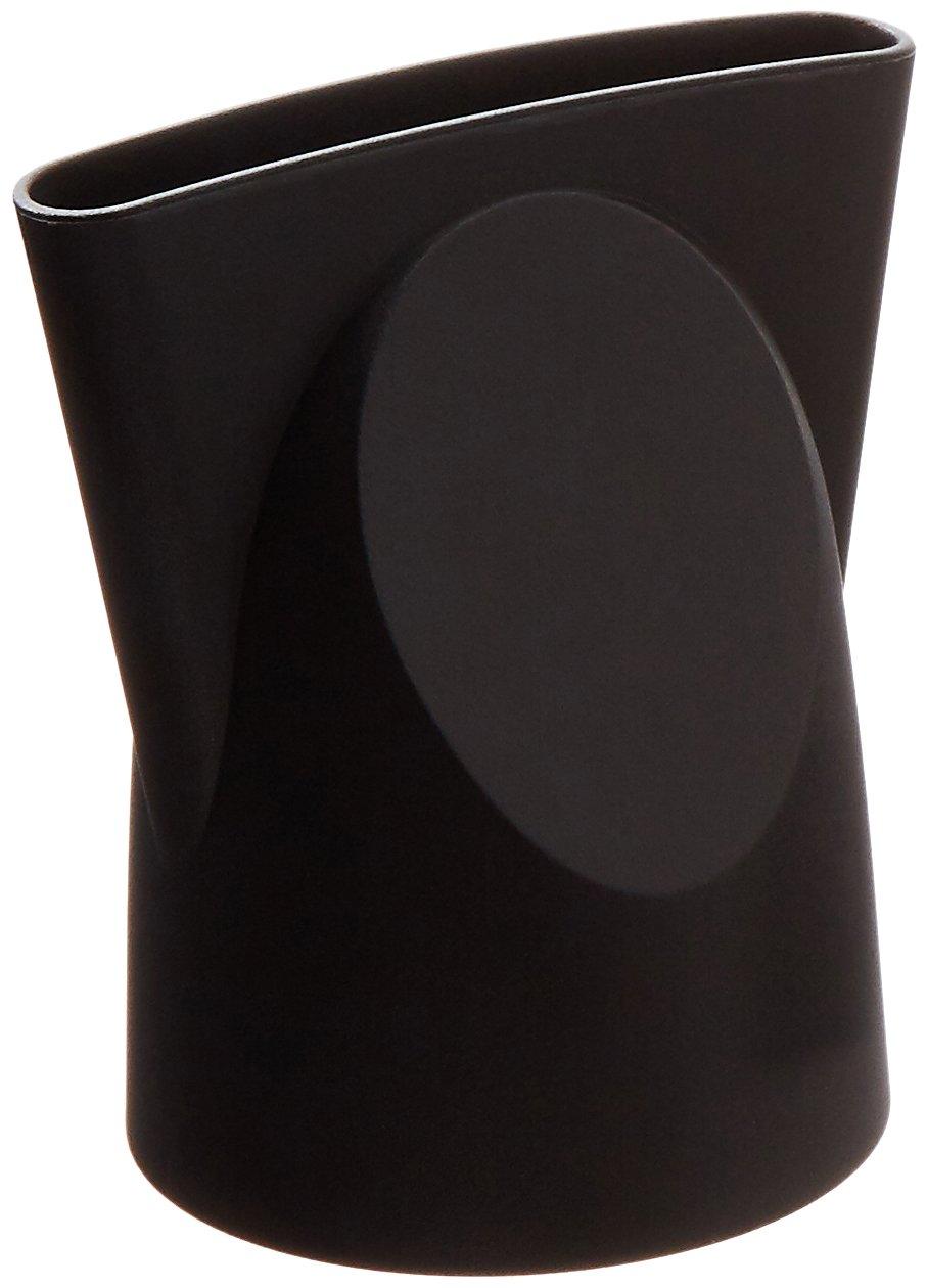 BaBylissPRO Nano Titanium 1 Ultra-Thin Straightener 2000W Ionic Dryer