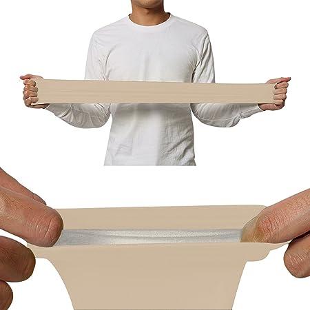 ALAZA - Mangas de refrigeración para brazo y brazo, protección solar UV, para hombres, mujeres, running, golf, ciclismo, calentador, 1 par: Amazon.es: Salud ...