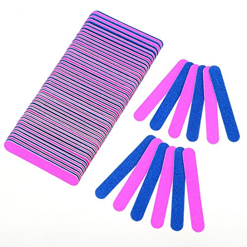 Bestselling Nail Files & Buffers