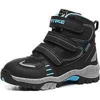 Zapatillas de Trekking Botas de Senderismo Botas