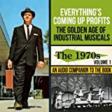 The Golden Age of Industrial Musicals - The 1970s, Vol. 1