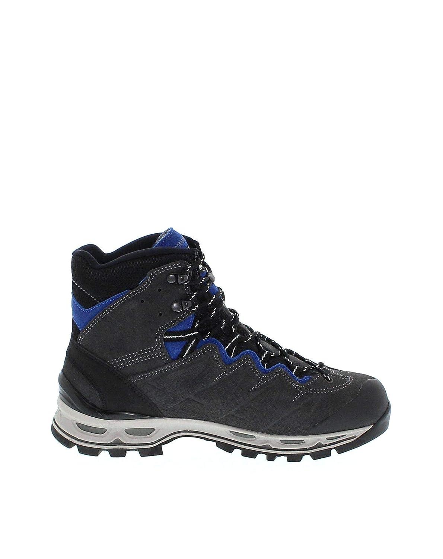 Meindl Herren Trekking 3926-23 Minnesota Pro GTX GTX Pro Granit Marine 87b980