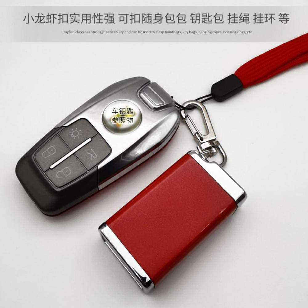 Aschenbecher Aschenbecher Für Tragbarer Aschenbecher Mobil Mit Deckel Versiegelter Auslaufsicherer Aschenbecher Aschenbecher Rot Küche Haushalt
