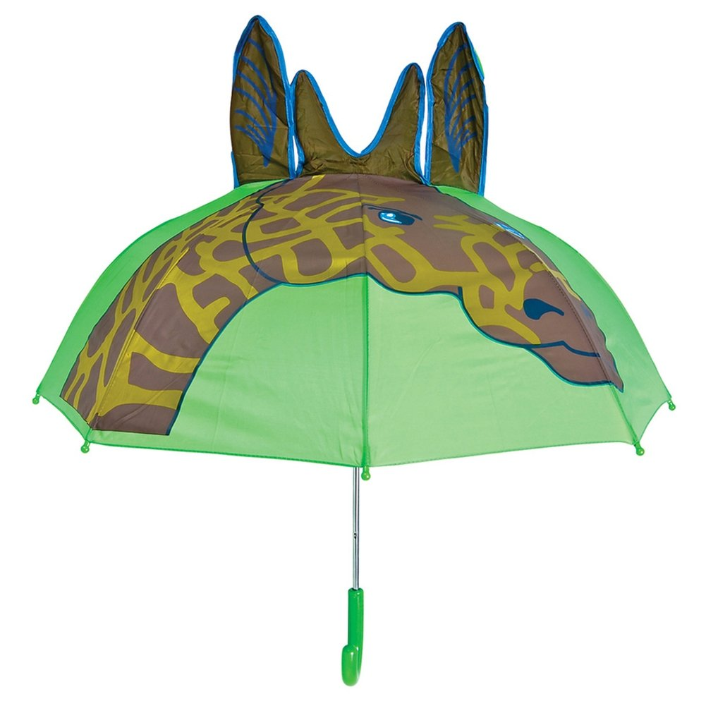 amazon com umbrella for kids bee sun shelters sports