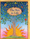 The Key to Life, Sophia Bedford-Pierce, 0880887907