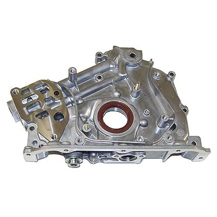 DNJ Motor Componentes op263 aceite bombas: Amazon.es: Coche y moto