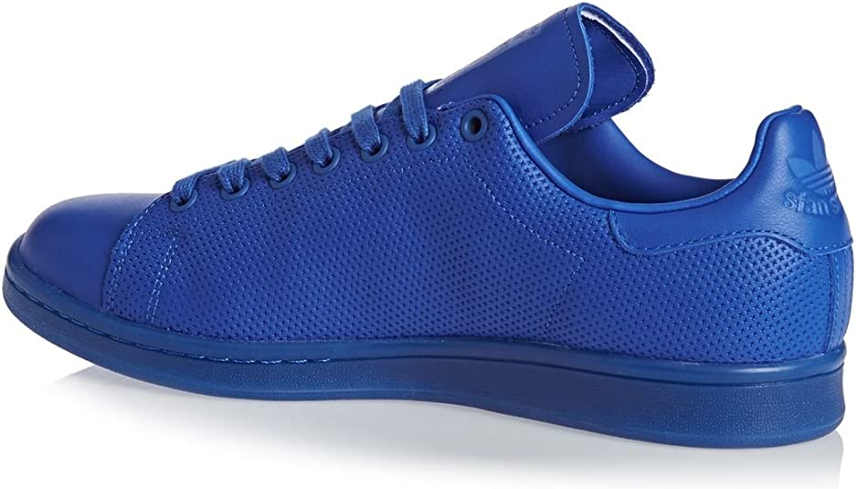 Adidas Stan Smith Baskets Mode Homme