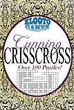 Cunning CrissCross