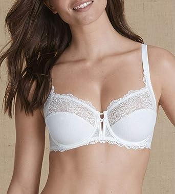 Simone Perele Soutien Gorge Emboîtant Flirt Bonnet - D 982e026b159