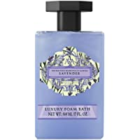 Aromas Artesanales De Antigua Floral Lavender Luxury Foam Bath 500ml