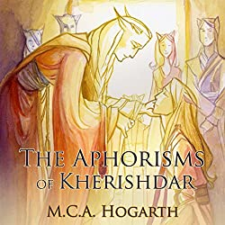 The Aphorisms of Kherishdar