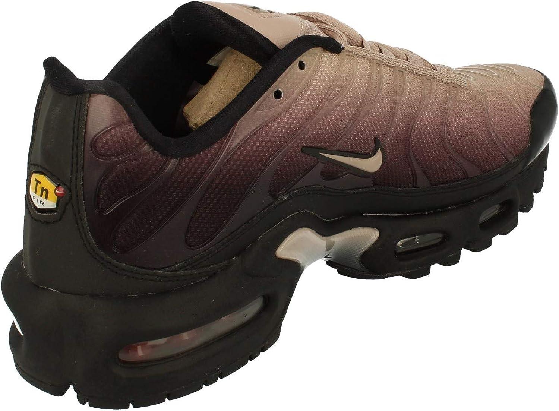 Nike Womens Air Max Plus TN SE Mens
