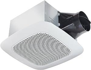 Delta Electronics (Americas) Ltd Exhaust Fan
