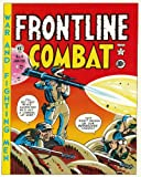 The EC Archives: Frontline Combat, Jerry DeFuccio, 1603600140