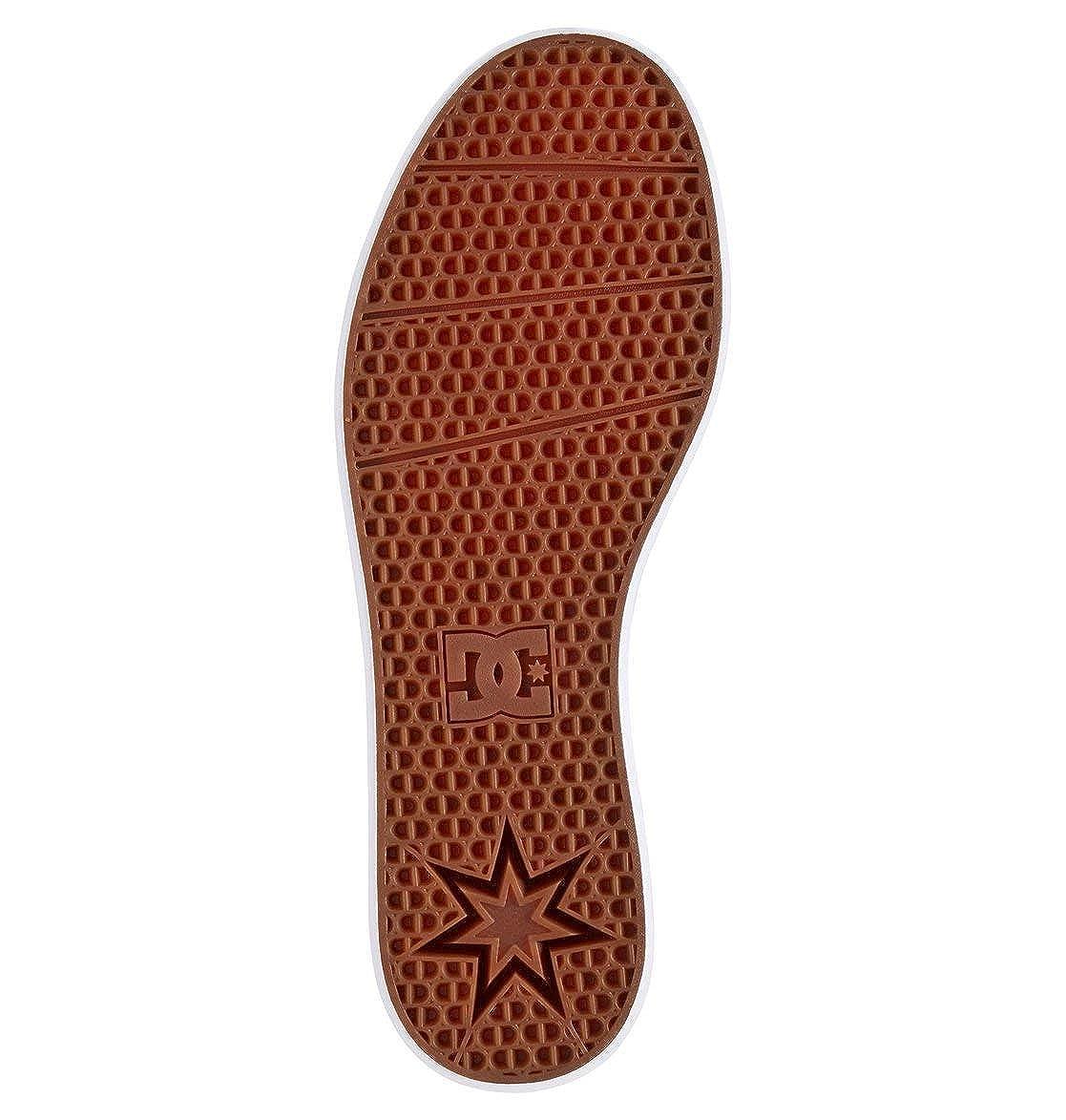 DC schuhe Chelsea Plus TX SE - Schuhe für Frauen Frauen Frauen ADJS300232  4aa6ed
