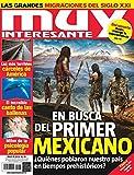 Muy Interesante - Mexico