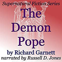 The Demon Pope
