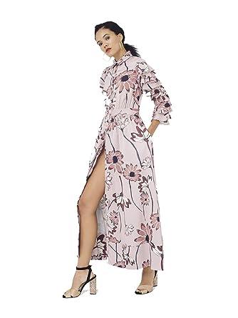 GIORGIA FACCHINI - Traje de Vestir - para Mujer: Amazon.es ...