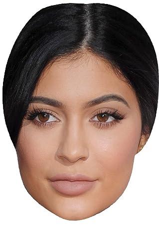 Celebrity face mask kit kylie jenner do it yourself diy 6 celebrity face mask kit kylie jenner do it yourself diy 6 solutioingenieria Gallery