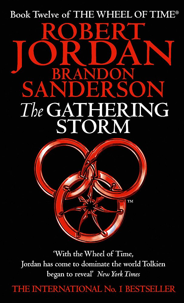 The Gathering Storm Wheel Of Time Pdf Free