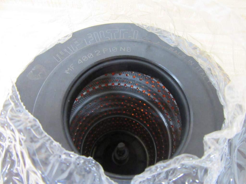 MP Filtri MF4002P10NB Hydraulic Filter