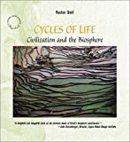 Cycles of Life, Vaclav Smil, 0716760398