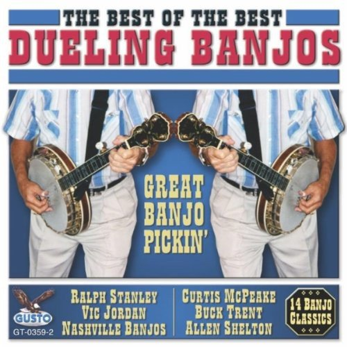 Dueling Banjos ()
