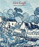 Van Gogh, Sjraar Van Heugten, 0810958481