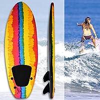 Surfboard Surf Board Standup Board (Bunt)