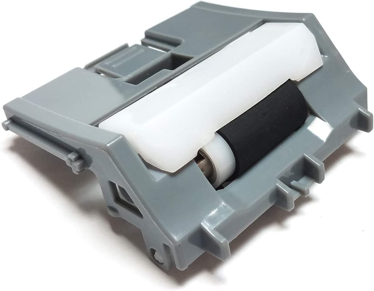 Altru Print F2A68-67913-AP Tray 2-5 Roller Maintenance Kit for HP Laserjet M501 Includes RM2-5741 Pickup Roller /& RM2-5745 Separation Roller M527 /& Tray 3 for M402 110V M506 M426 M427 1 Set