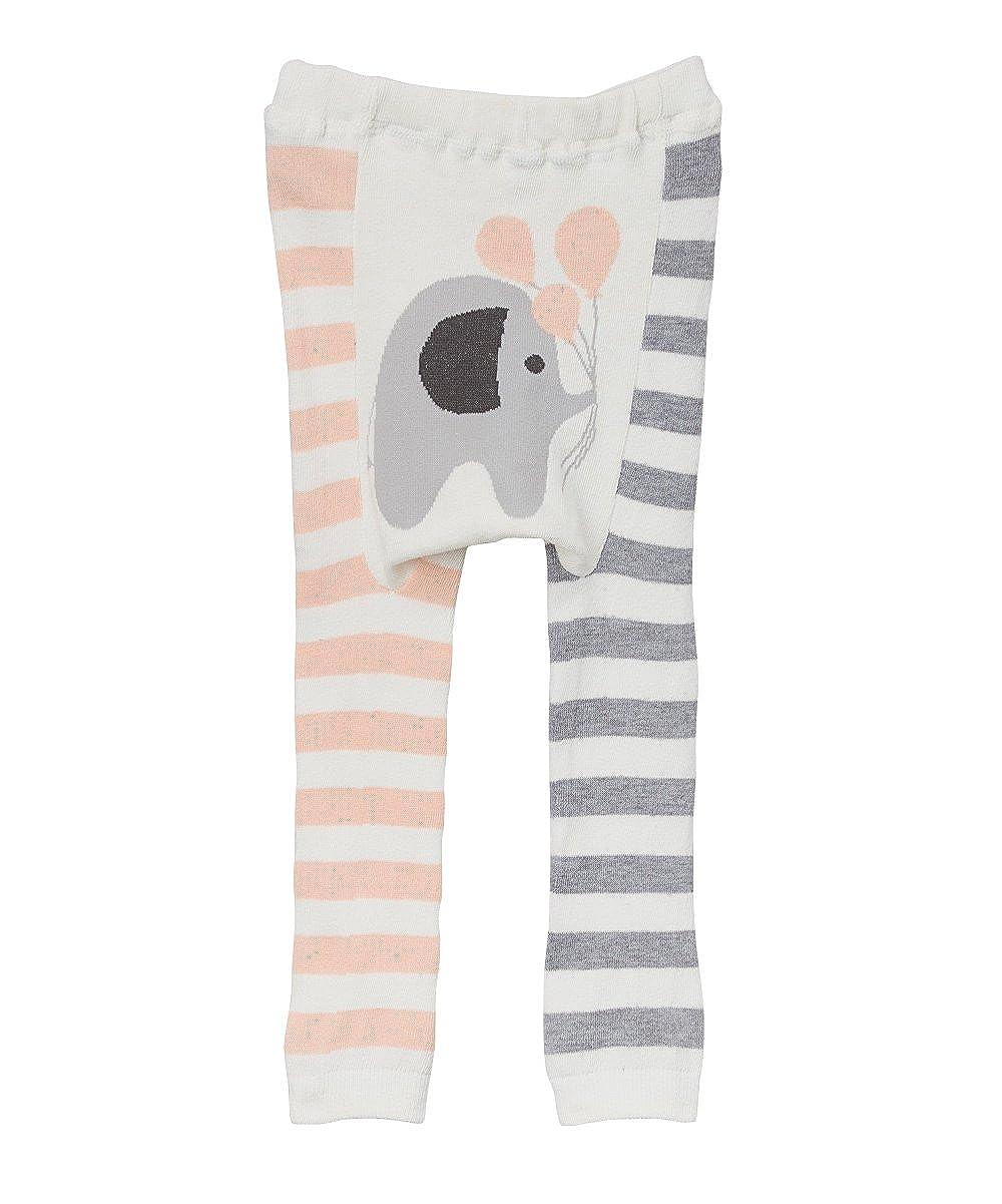 【年間ランキング6年連続受賞】 Doodle Pants PANTS Doodle ベビーガールズ Pants Large B01G5V8F0E Pink Elephant B01G5V8F0E, SAKURA STORE:9d997a6d --- ciadaterra.com