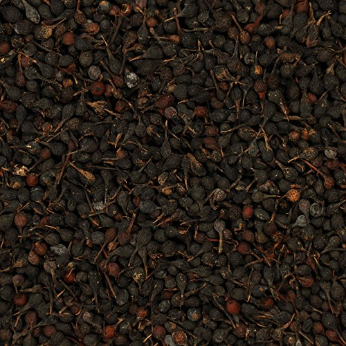 The Spice Lab No. 255 - Wild Pepper of Madagascar