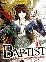 Baptist Vol.5 par Mun