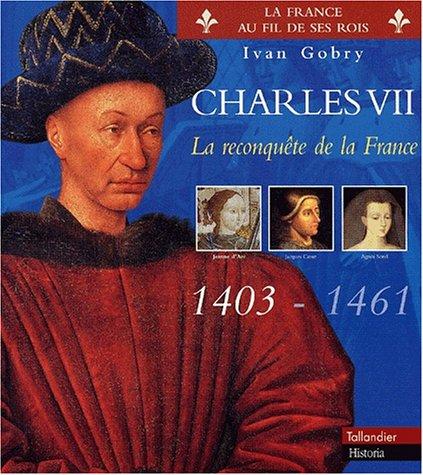 """Résultat de recherche d'images pour """"charles VII"""""""