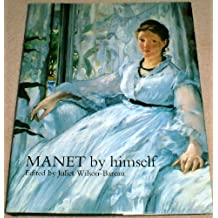 Manet By Himse
