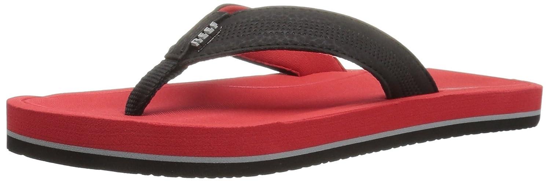Günstig Kaufen Spielraum Store Kinder Sandale Grom Splash Sandals Boys Reef Neuer Stil vvYCz