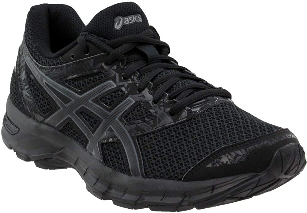 ASICS Men s Gel-Excite 4 Running Shoe