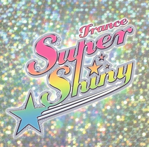 Trance All items free shipping Super Sale item Various Shiny