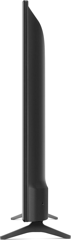 43 Zoll 4K, Triple Tuner UHD  Fernseher LG 43UM7050PLF  108 cm DVB-T2//T,-C,-S2//S Modelljahr 2020 , Active HDR, 50 Hz, Smart TV