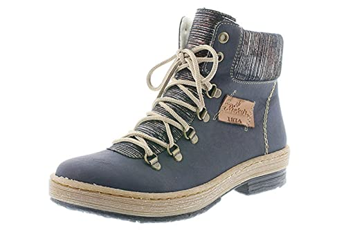 hot product usa cheap sale buy good Rieker Schuhe New York-Bogota-Ravi: Amazon.co.uk: Shoes & Bags