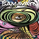 Samavayo - Alive