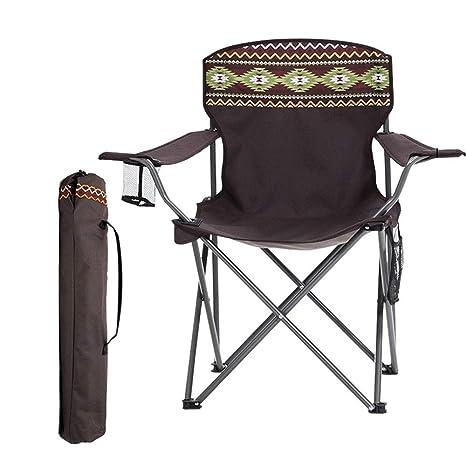 Silla plegable para sillas de jardín, ligera, sillas ...