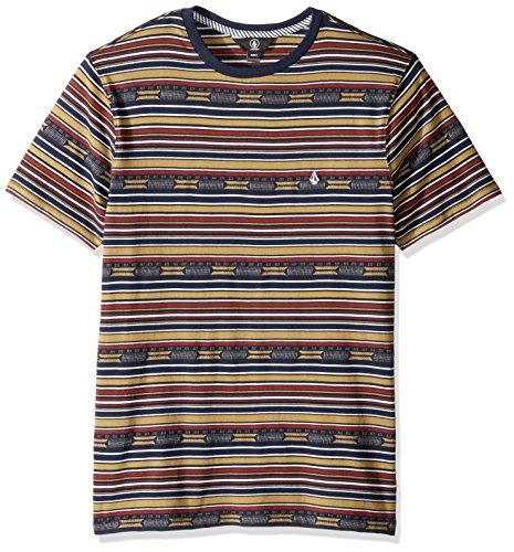 volcom-mens-tribe-crew-short-sleeve-shirt-navy-x-large