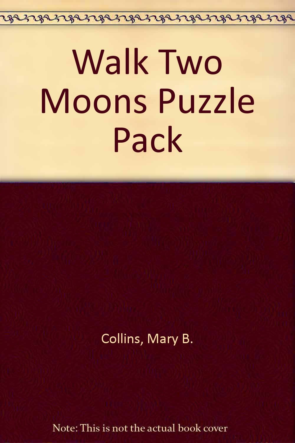 Worksheets Walk Two Moons Worksheets walk two moons puzzle pack teacher lesson plans activities crossword puzzles word searches games and worksheets paperback m
