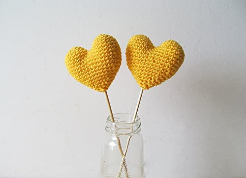 "Amigurumi – Crochet Small Sun ""Sunshine"" - premium & free patterns ... | 361x500"