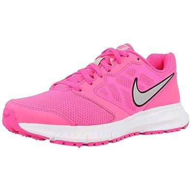 Nike Wmns Downshifter 6, Scarpe da Ginnastica Donna: Amazon ...
